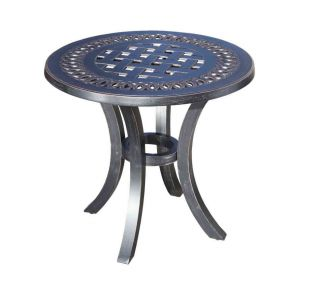 Product Name: Pure Round Side Table