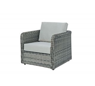 Product Name: Isola Island Club Chair