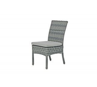 Product Name: Isola Island Side Chair