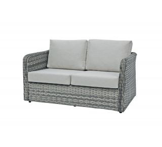 Product Name: Isola Island Loveseat