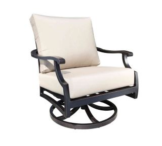 Product Name: Bloom Lounge Swivel Rocker