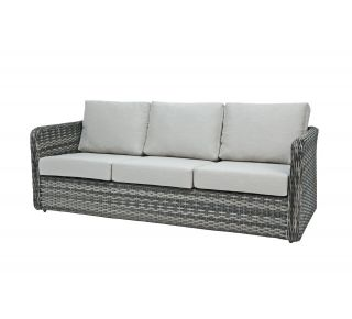 Product Name: Isola Island Sofa
