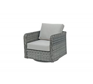 Product Name: Isola Island Swivel Glider