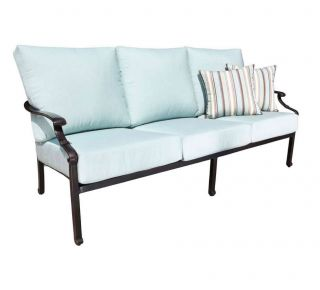 Product Name: Verona Sofa