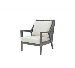 Product Name: Cape Town Club Chair