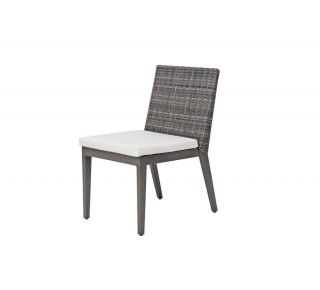 Product Name: Cape Town Dining Side Chair