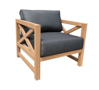 Product Name: Kensington Deep Seating