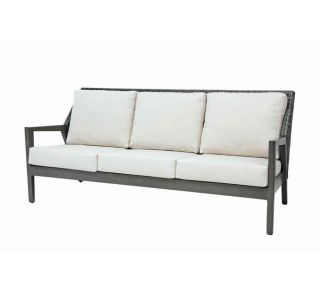 Product Name: Cape Town Sofa