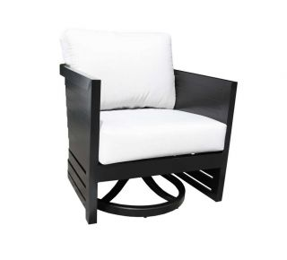 Product Name: Mesa Swivel Chair