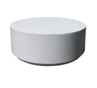 Product Name: Mesa Coffee Table