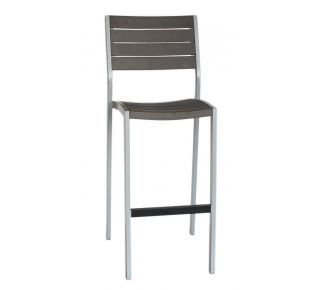 Product Name: New Mirage Bar Chair