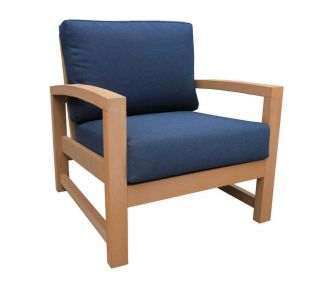 Product Name: Savannah Deep Seating