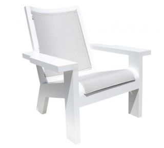 Product Name: Hockley Adiondack Chair