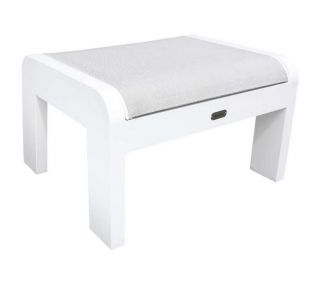 Product Name: Hockley Ottoman