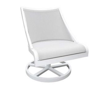 Product Name: Swing Lounge Swivel Rocker