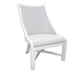Product Name: Swing Back Chair