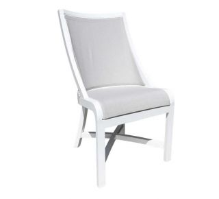 Product Name: Swing Dining Chair