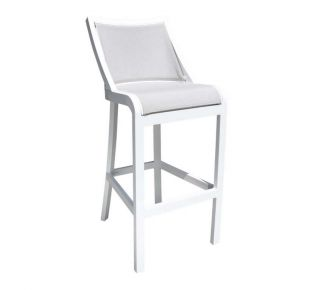 Product Name: Swing Bar Stool