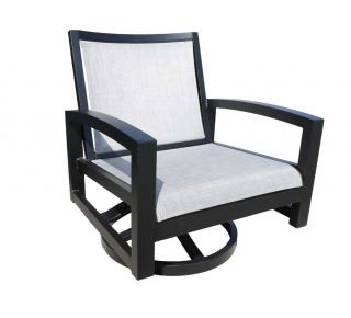 Product Name: Millcroft Lounge Swivel Rocker
