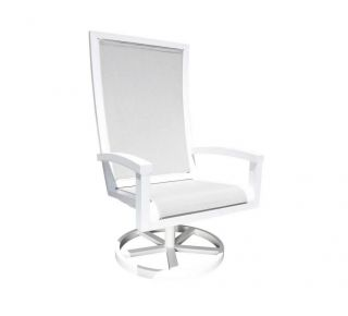 Product Name: Millcroft Wing Chair