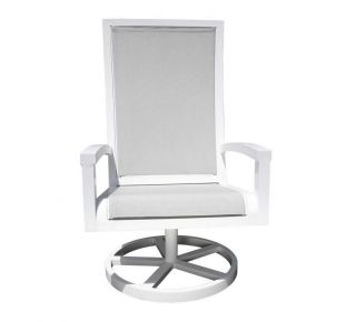 Product Name: Millcroft Swivel Wing Chair
