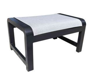 Product Name: Millcroft Ottoman