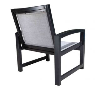 Product Name: Millcroft Deep Seating