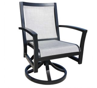 Product Name: Millcroft Dining Swivel Rocker