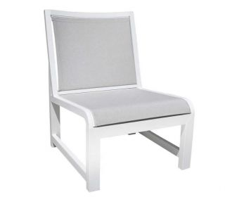 Product Name: Millcroft Section Slipper Chair