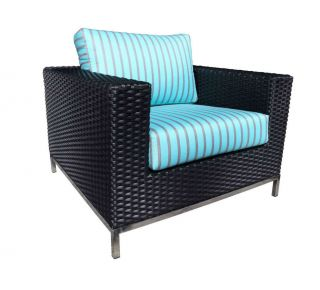 Product Name: Sidney Deep Seating