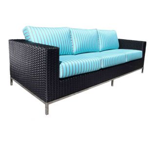 Product Name: Sidney Sofa
