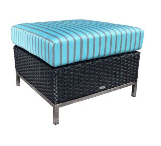 Product Name: Sidney Ottoman