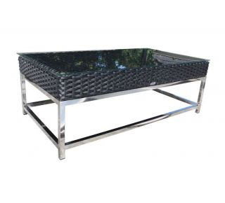 "Product Name: Sidney 48""*26"" Coffee Table"