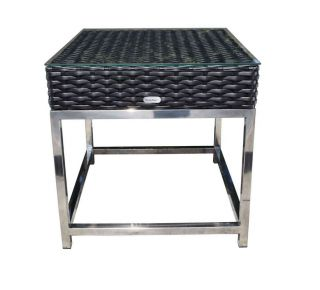 Product Name: Sidney Side Table