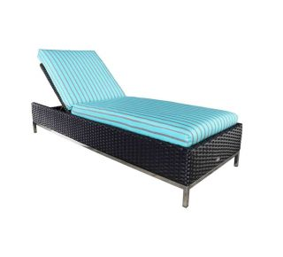 Product Name: Sidney Armless Lounge