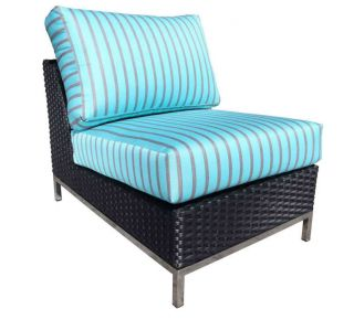 Product Name: Sidney Sectional Slipper Chair Module