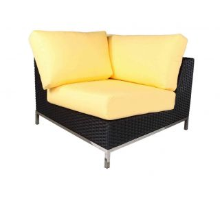 Product Name: Sidney Sectional Corner