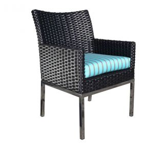 Product Name: Sidney Dining Arm Chair