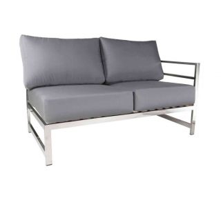 Product Name: Soho Sectional Right