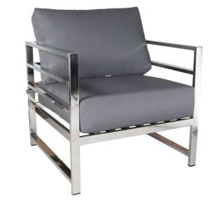 Product Name: Soho Deep Seating