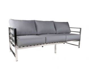 Product Name: Soho Sofa