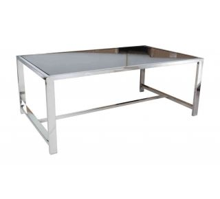 Product Name: Soho Coffee Table
