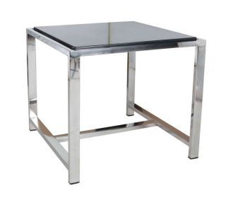 Product Name: Soho Side Table