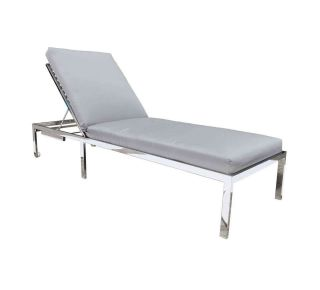 Product Name: Soho Chaise Lounge