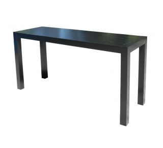 "Product Name: Millcroft 72"" Counter Table"