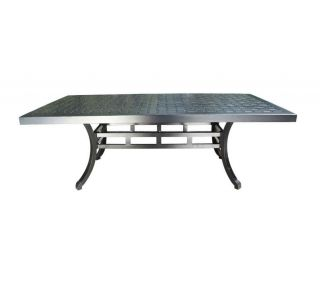 "Product Name: Hampton 72"" Rectangle Table"