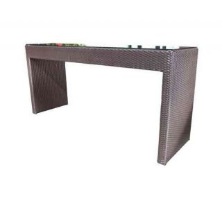 Product Name: Chorus XL Console Table