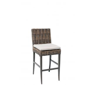 Product Name: Whidbey Island Bar Chair