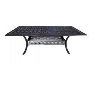 "Product Name: Pure 102"" Rectangle Table"