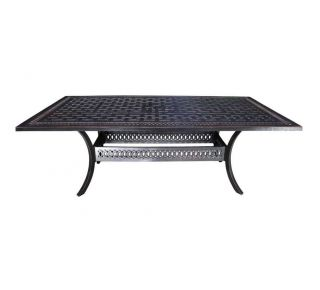 "Product Name: Pure 84"" x 60"" Table"